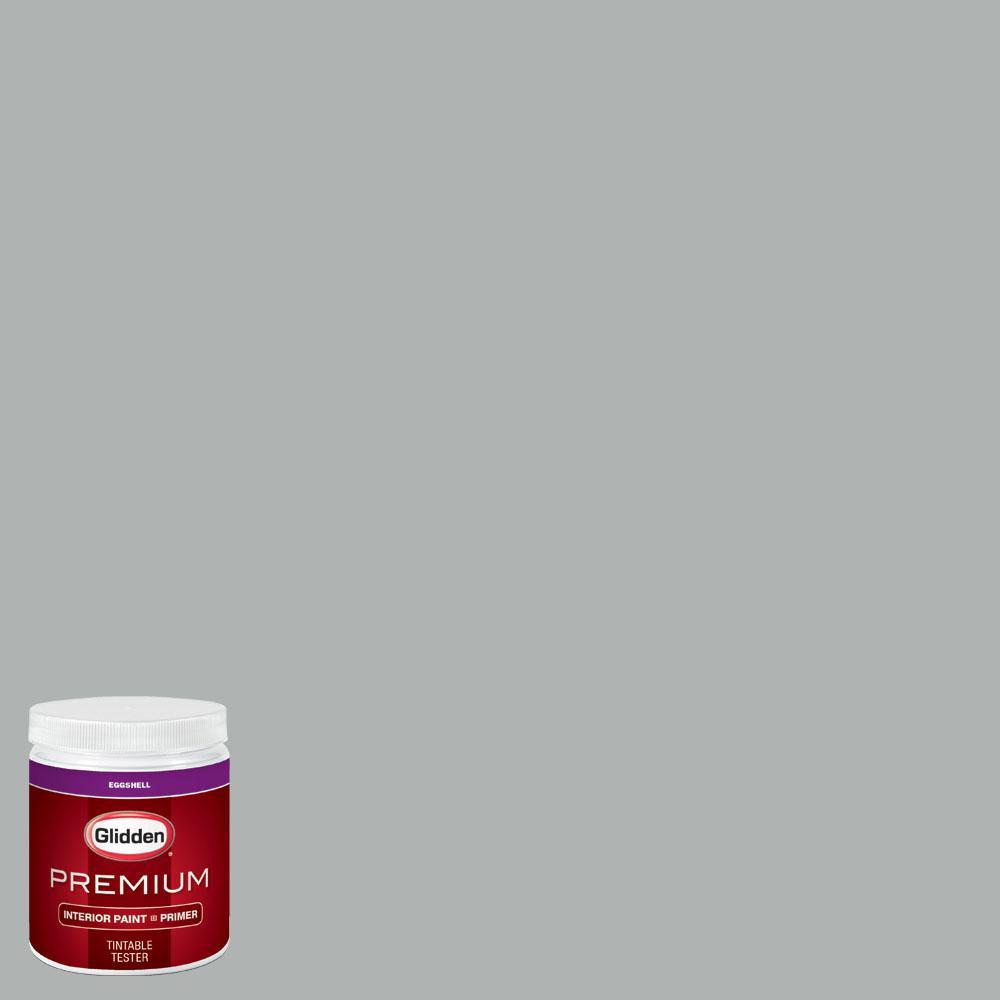 Glidden Premium Oz NBAB Portland Trail Blazers Silver - Portland paint