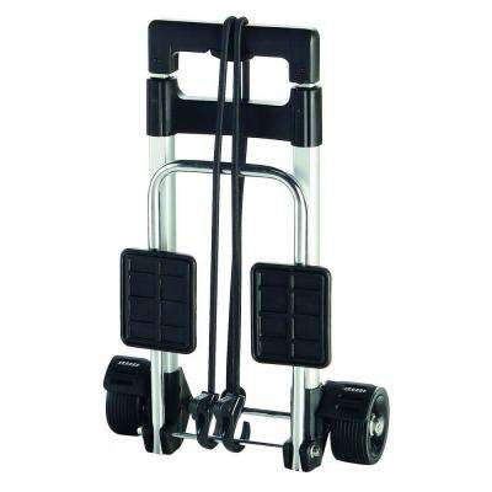 CTS 75 lb. Compact Cart