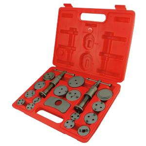 Astro Pneumatic Brake Caliper Wind Back Tool Set by Astro Pneumatic