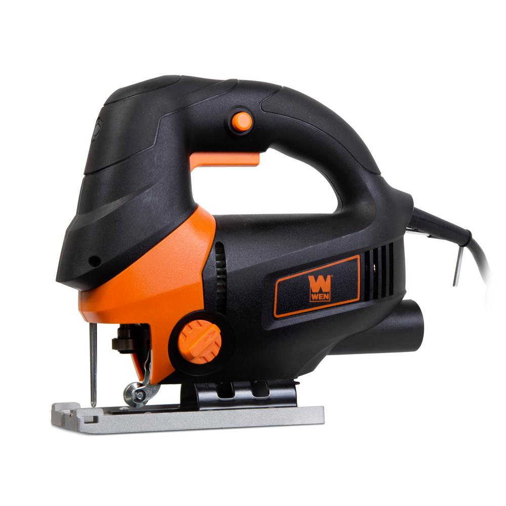 wood cutter Find our one-stop best chainsaw reviews from the online your right place & get a outstanding buying guide for all your garden works.