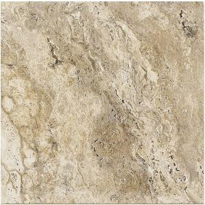 Marazzi Travisano Bernini 12 In X 12 In Porcelain Floor