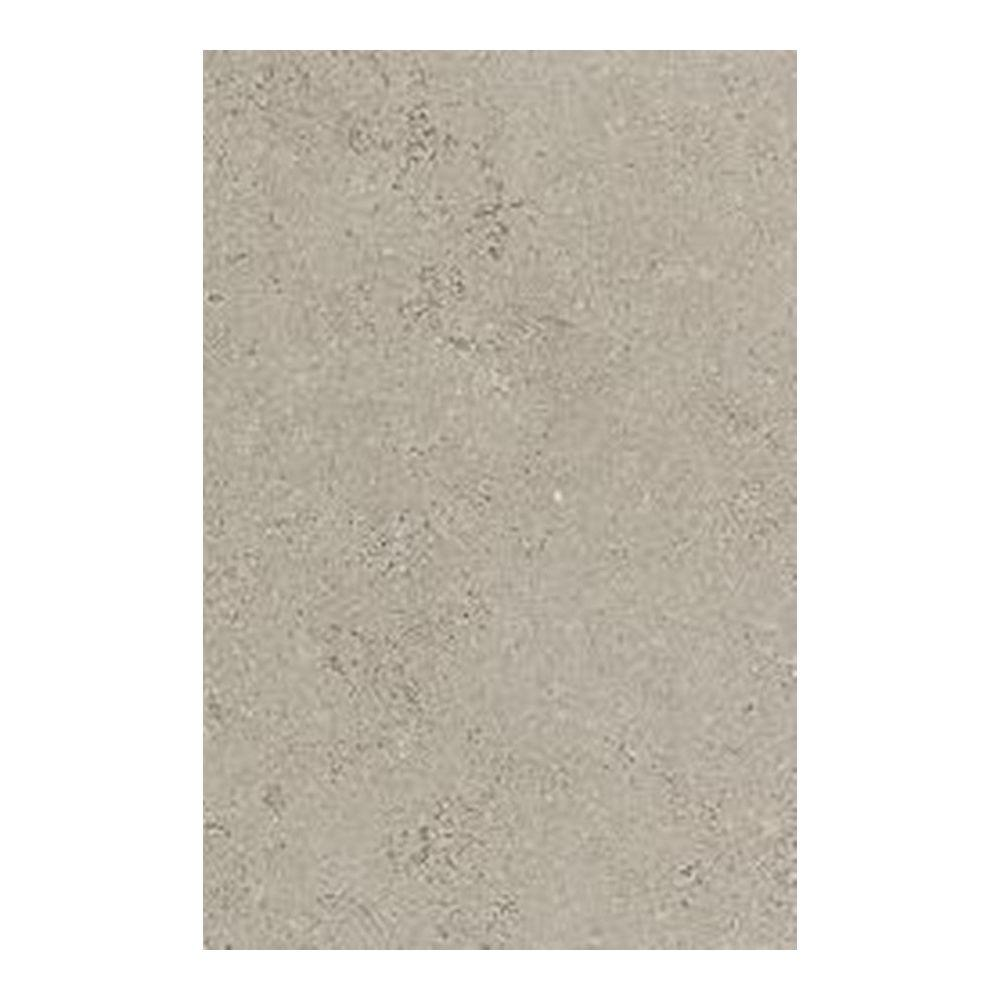 Daltile City View Skyline Gray 12 in. x 24 in. Porcelain Floor and Wall Tile (11.62 sq. ft. / case)