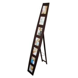 Floor Standing Picture Frames For Tri Fold Picture Frames Floor