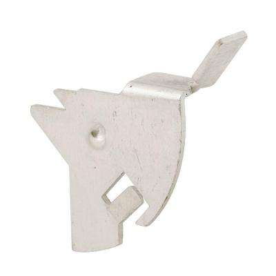 Mill Right-Hand Knife Latches (100-Count)
