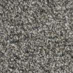 Home Decorators Collection Trendy Threads Ii Color Classy Texture 12 Ft Carpet H0104 197 1200 The Home Depot