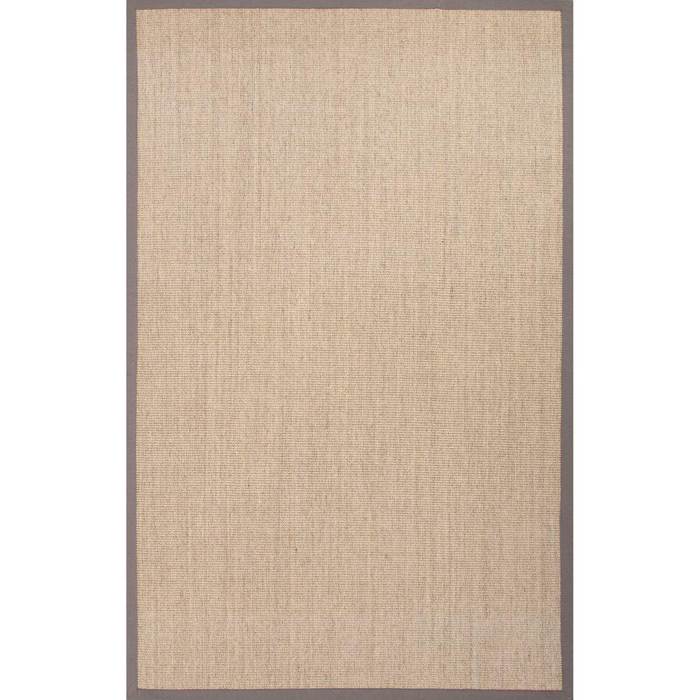 Home decorators collection hand made tan 2 ft x 3 ft for Home accents rug collection