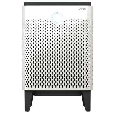 Airmega 400S True HEPA and Activated Carbon Filter Air Purifier