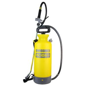 Swissmex 2 gal. Acids Compression Sprayer by Swissmex