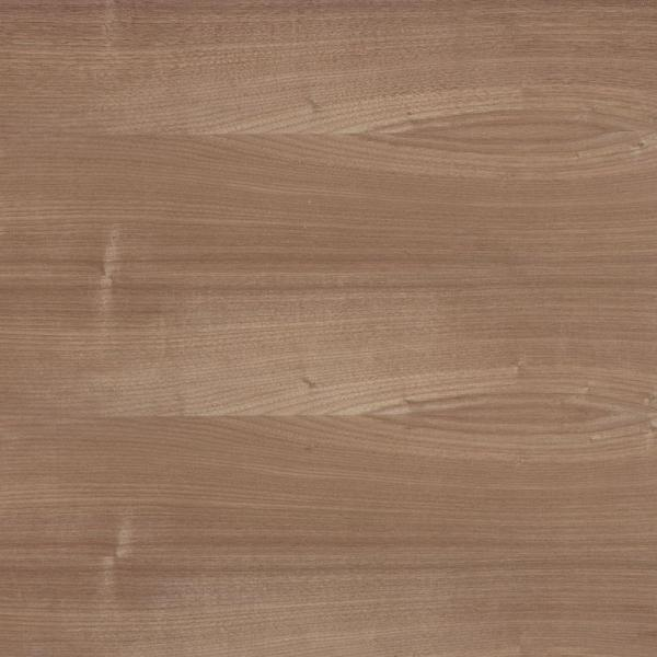 Columbia Forest Products 1 4 In X 2 Ft X 4 Ft Purebond Walnut Plywood Project Panel Free Custom Cut Available 1727 The Home Depot