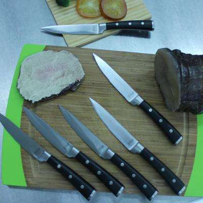 Classico 6-Piece Steak Knife (6-Pack)
