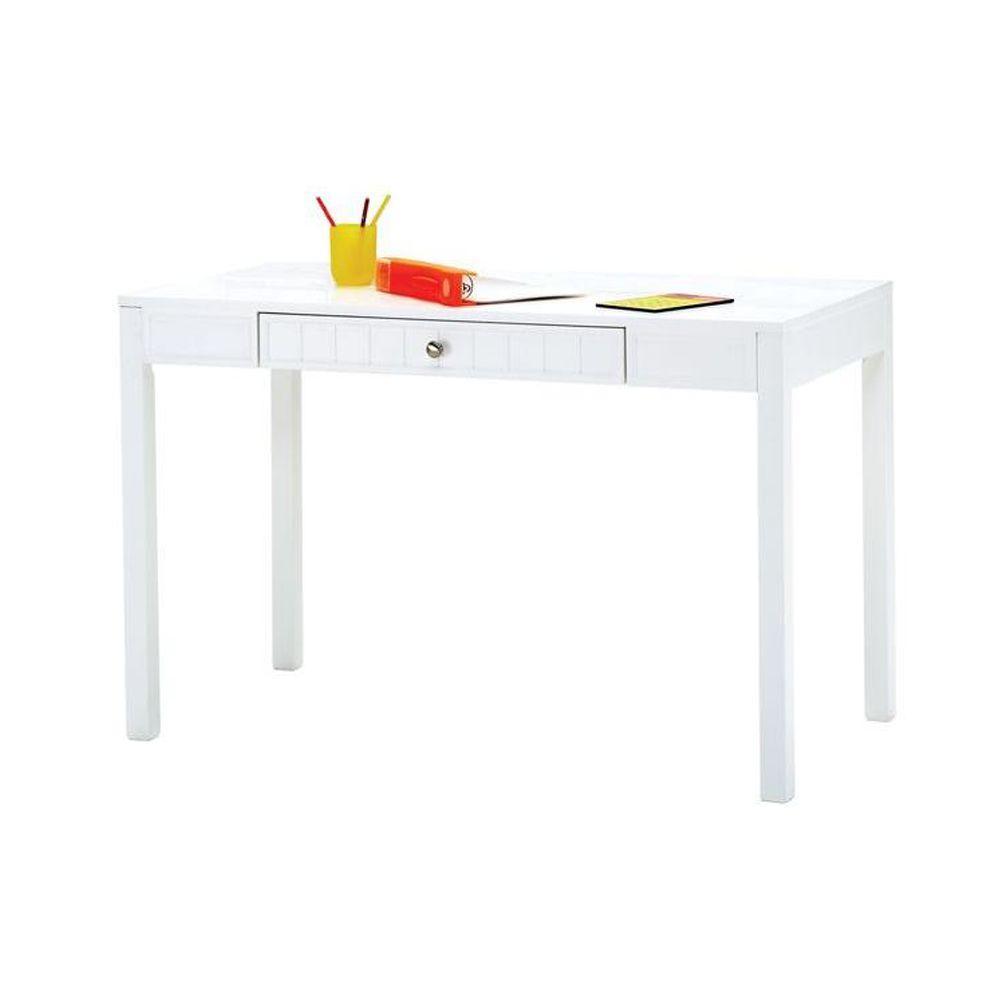 Hillsdale Furniture Cody Desk-DISCONTINUED