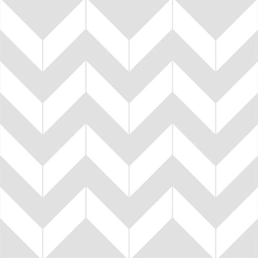 Stencil ease medium chevron wall and floor stencil sso2142 for Chevron template for walls