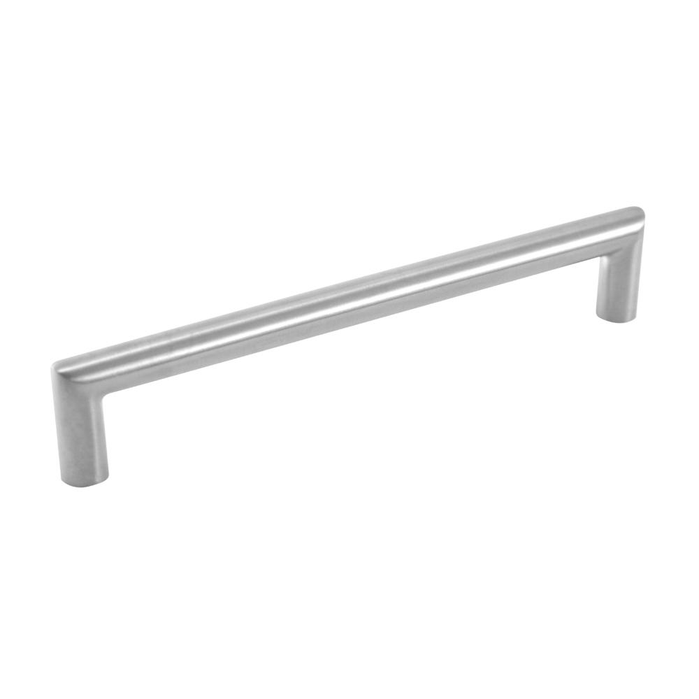 jako hardware hardware knobs cabinet pulls furniture. Satin Stainless Steel Cabinet Pull Jako Hardware Knobs Pulls Furniture E