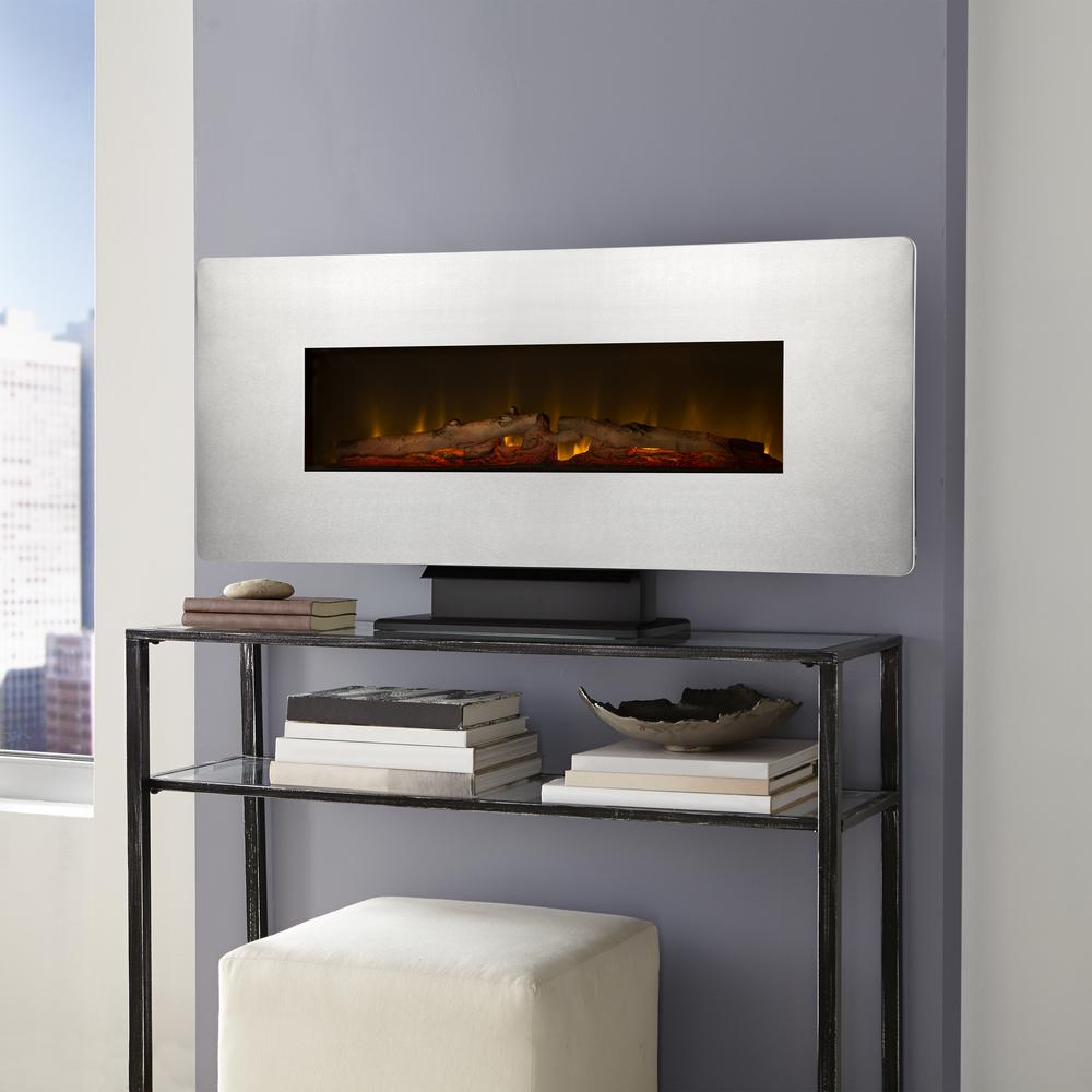 wall to fireplace buy electric the heaters in best