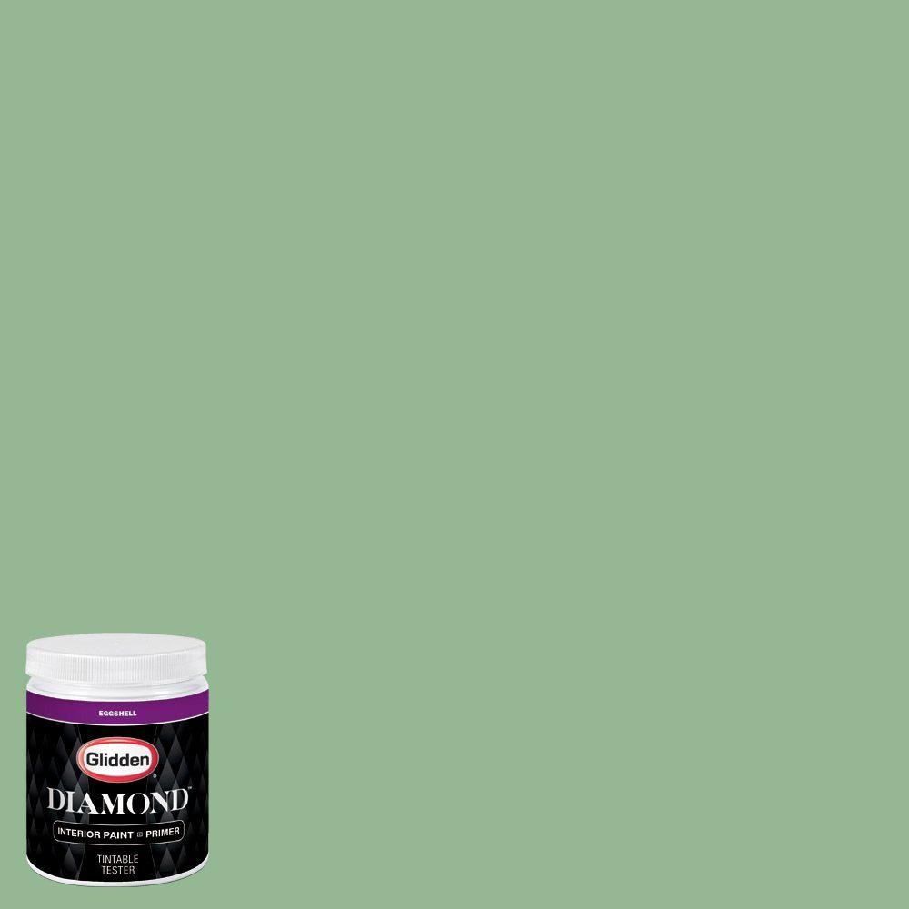 Glidden Diamond Paint Colors