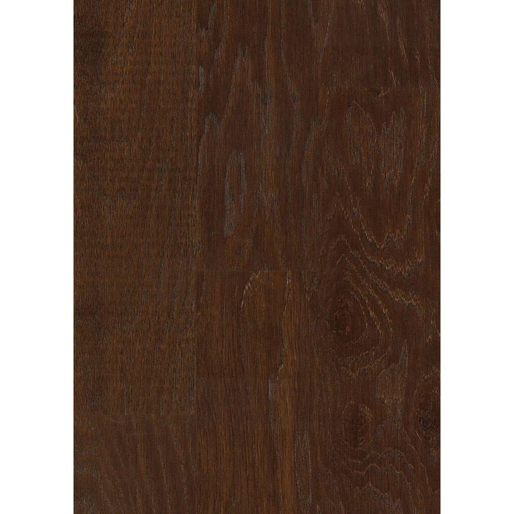 Shaw Appling Suede 3/8 in. Thick x 5 in. Wide x Random Length Engineered Hardwood Flooring (23.66 sq. ft. / case)