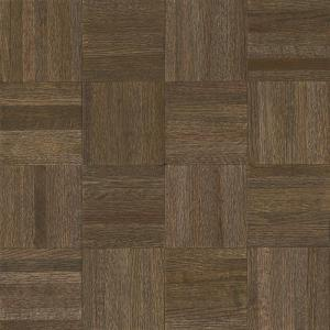 American Home Seaside Gray Oak 5 16 In Thick X 12 Wide