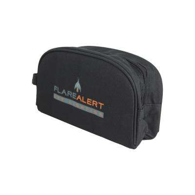 9 in.x 7 in. Small Storage Bag