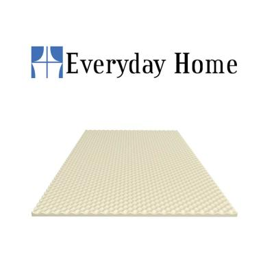 Twin XL Polyurethane Mattress Topper