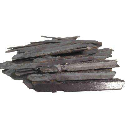 3 in. Medium Grit Carbide Grit Jig Saw Blade with T-Shank (50-Pack)