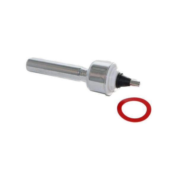Handle Assembly for Flushometers, Chrome