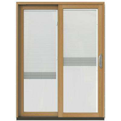 Single Door Patio Doors Exterior Doors The Home Depot