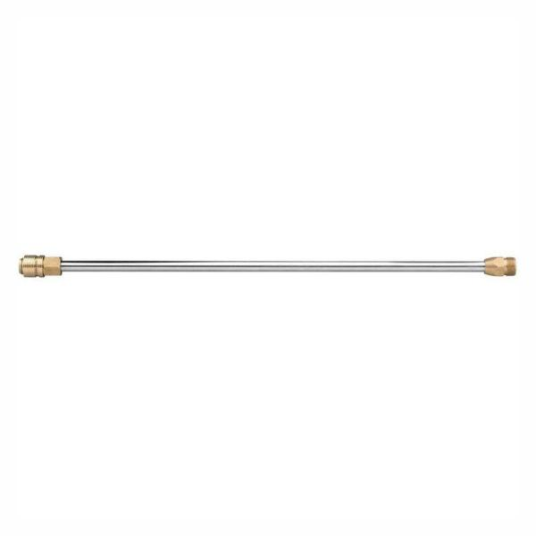 27 in. Replacement Wand for Gas Pressure Washer