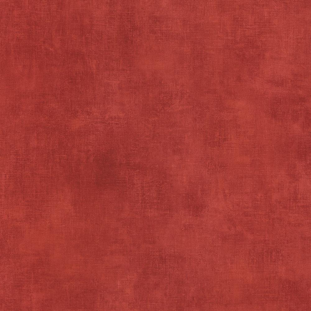 Norwall-Linen Texture Wallpaper