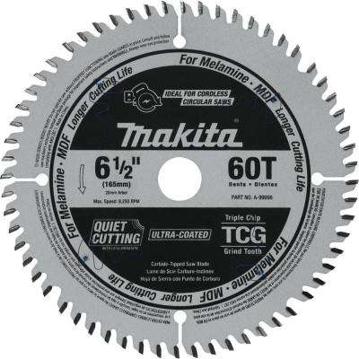 Laminate Circular Saw Blades Saw Blades The Home Depot