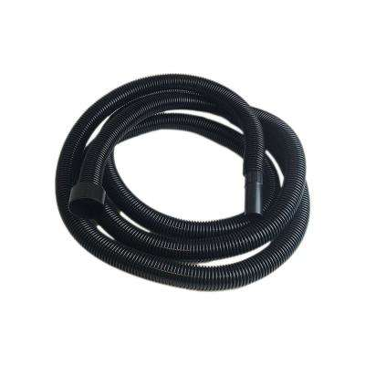 Replacement 20 ft. Hose, Fits Shop-Vac, Ridgid and Craftsman Wet and Dry Vacs With 2-1/4 in. Cuff