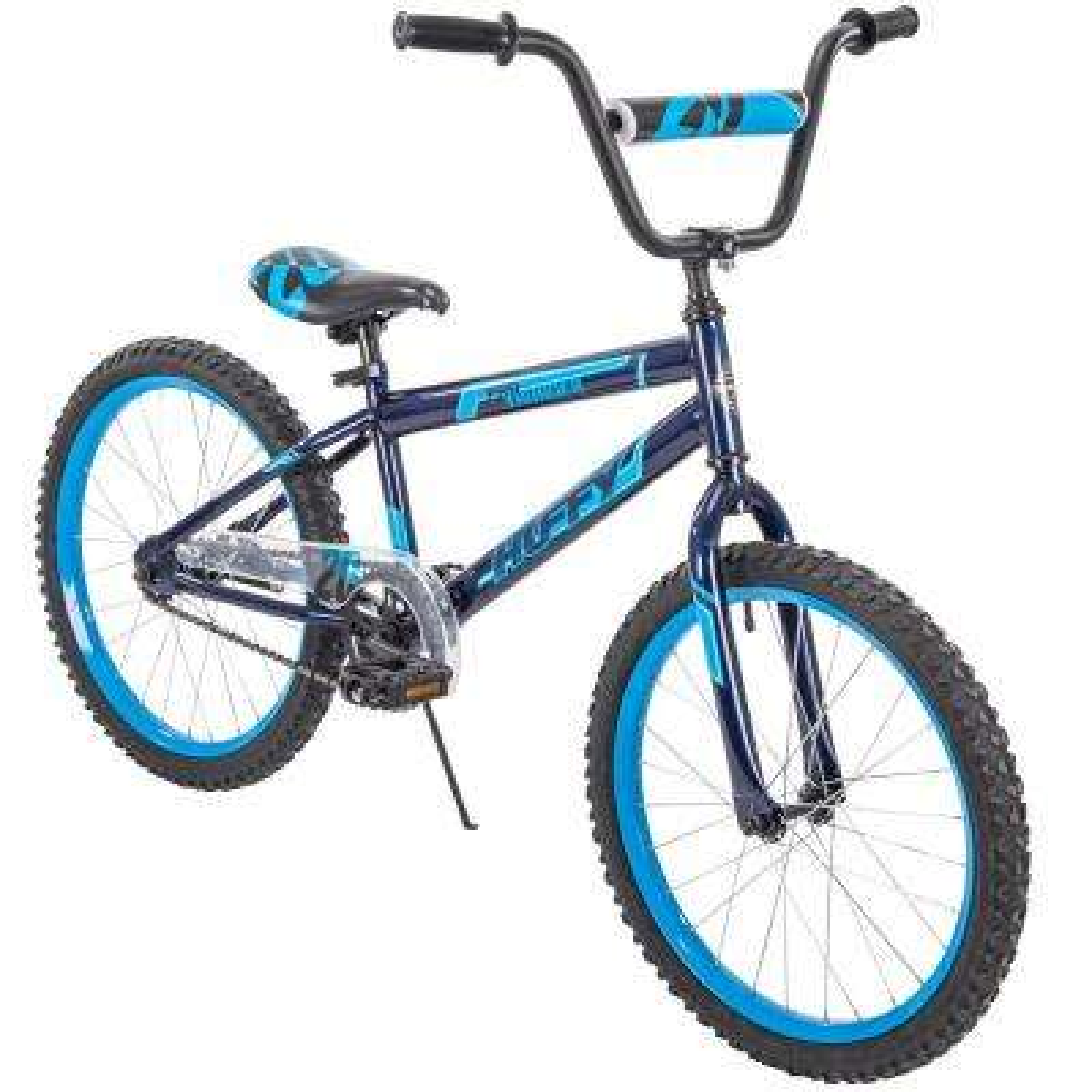 Pro Thunder 20 in. Boy's Bike