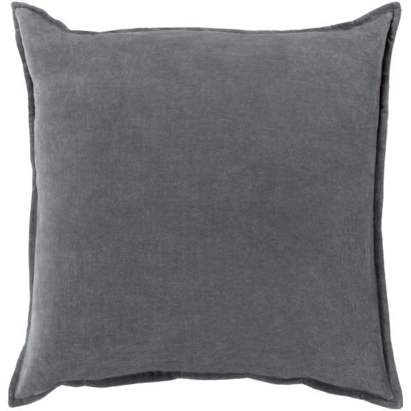 Artistic Weavers Velizh Poly Euro Pillow S00151046753