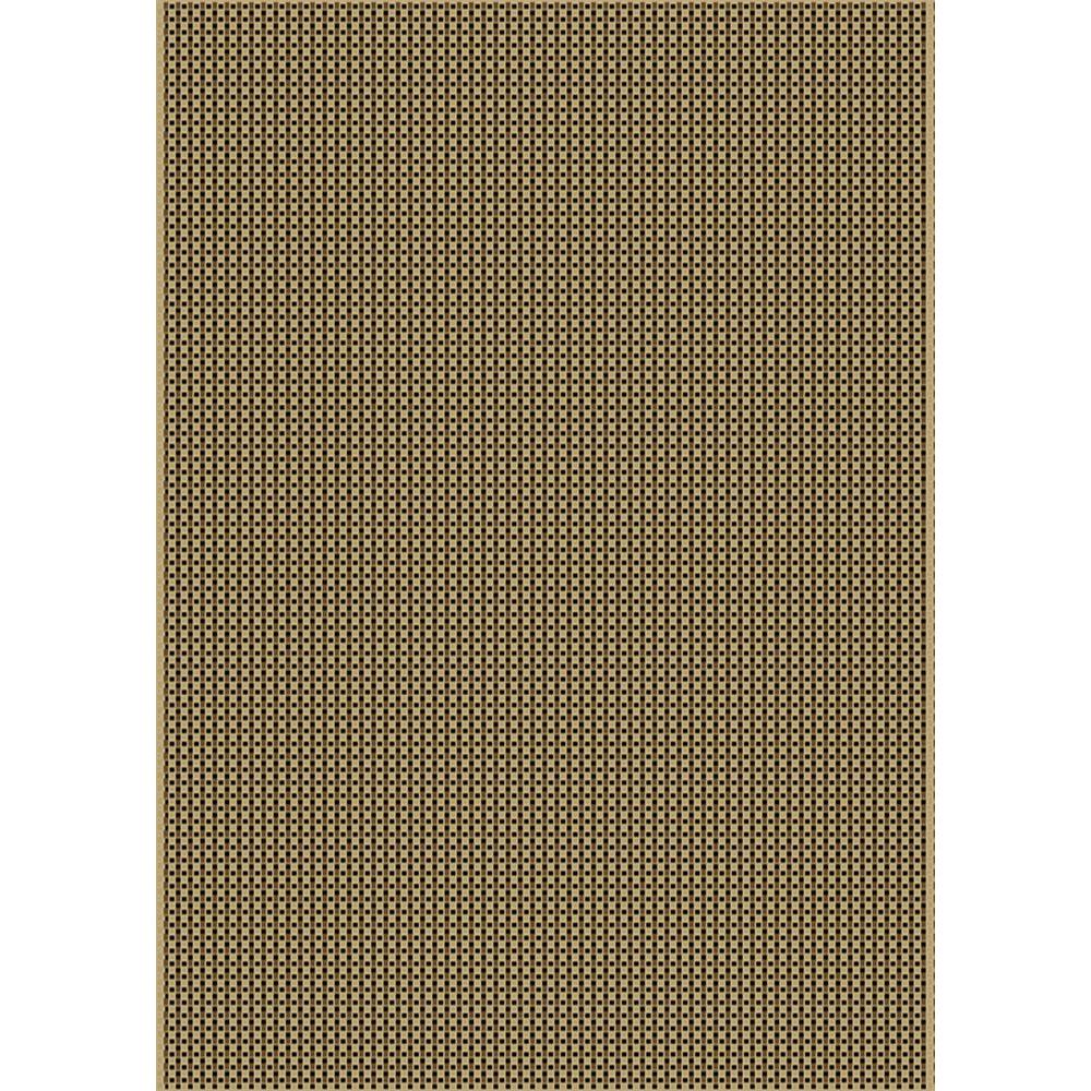 Balta US Glouchester Chestnut 2 ft. x 3 ft. 5 in. Accent Rug