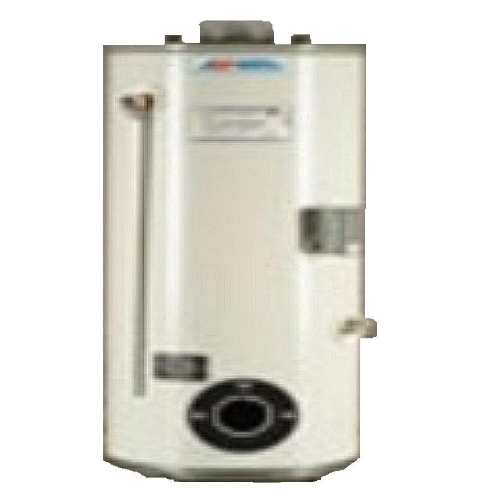 Oil boiler home depot side mirror protector