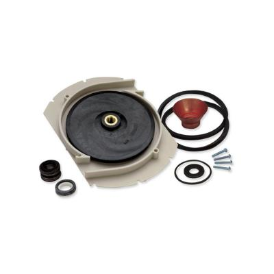 Overhaul Replacement Kit for Sprinkler Pump Model 3415P with Accessories