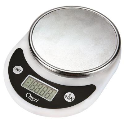 Pronto Digital Food Scale