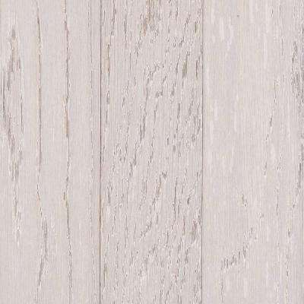 Take Home Sample - Monument Glacier Oak Engineered Hardwood Flooring - 5 in. x 7 in.