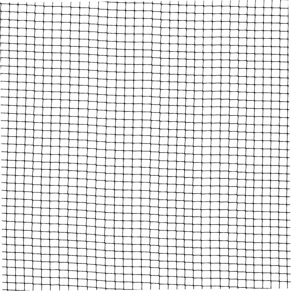 null 14 ft. x 45 ft. Cicada Netting-DISCONTINUED
