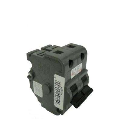New VPKUBIF Thick 70 Amp 2 in. 2-Pole Federal Pacific Stab-Lok Type NA Replacement Circuit Breaker