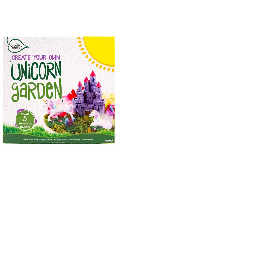 """the unicorn in the garden James thurber, in his short story """"the unicorn in the garden"""" describes the idea that how a man invented a joke to escape of his domineering wife's grip."""