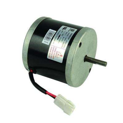 24 VDC Replacement Motor for Solar and Dual-Powered Series Vents