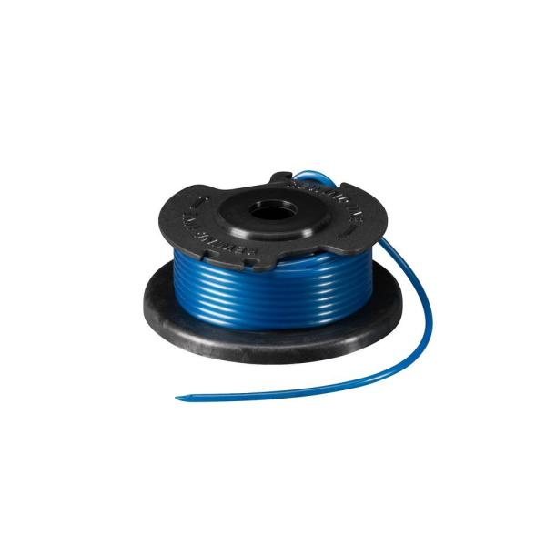0.065 in. Single Feed Trimmer line for 20-Volt String Trimmer and Edger