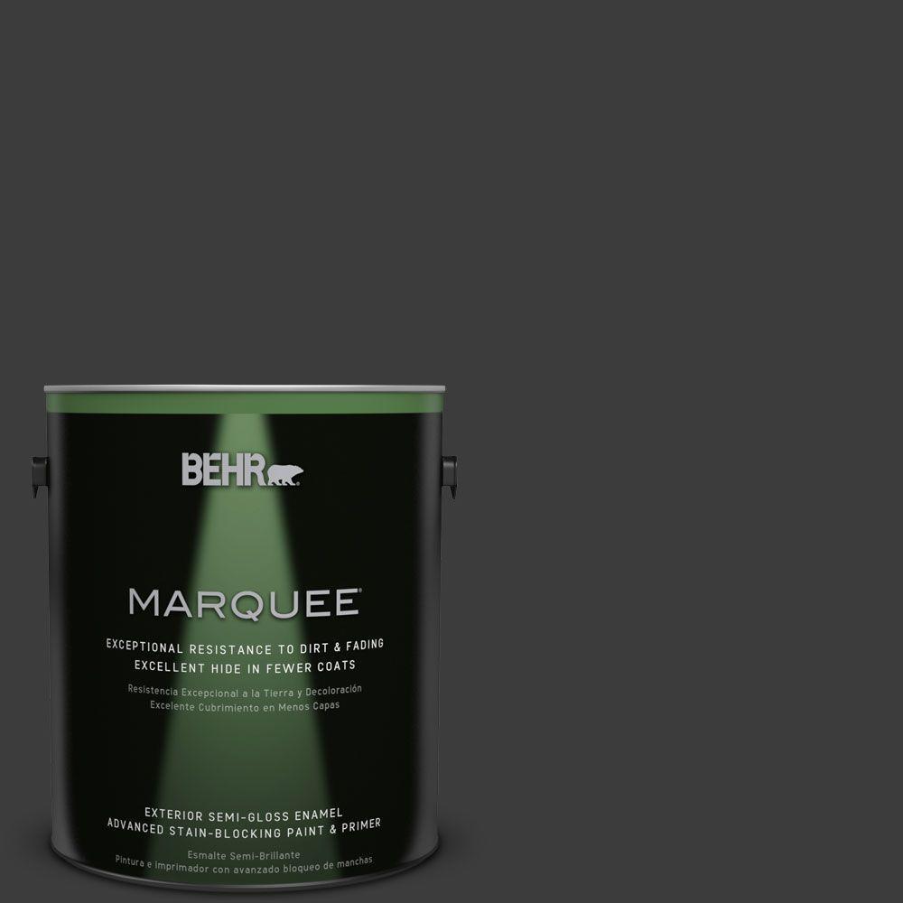 #MQ5-5 Limousine Leather Paint