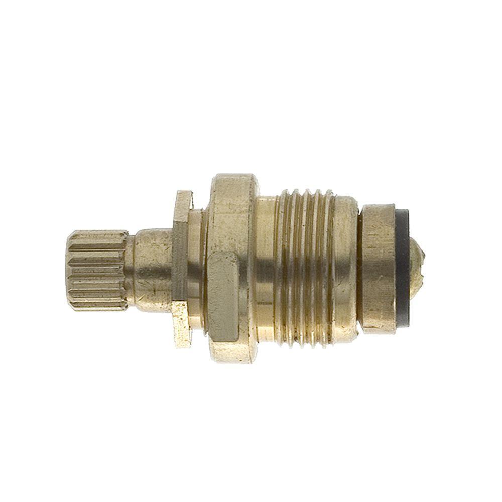 Central Brass - Cartridges & Stems - Faucet Parts & Repair - The ...