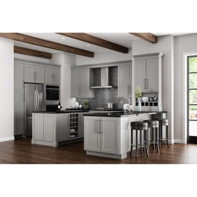 Dove Grey Kitchen Cabinets Kitchen Appliances Tips And Review - Dove grey kitchen cabinets