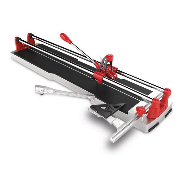 36 in. Speed Plus Tile Cutter