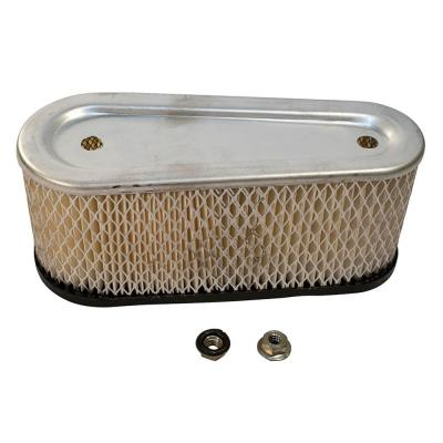 Air Filter for Tecumseh OHV16, OHV17 and OHV110-OHV175 36356