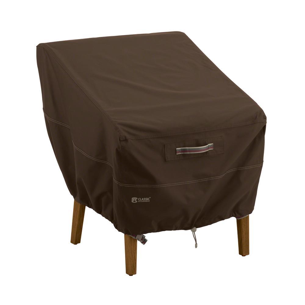 Madrona Rainproof Patio Chair Cover