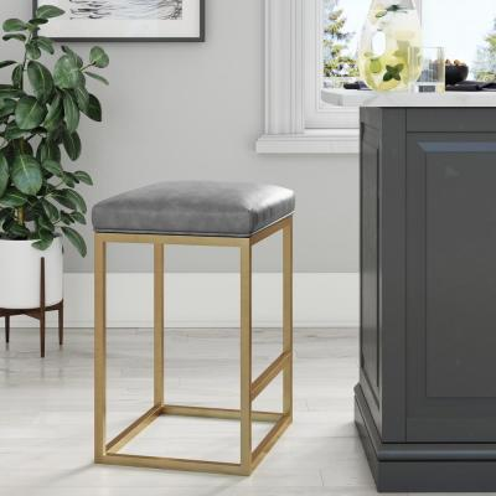 Swell Nathan James Bar Stools Kitchen Dining Room Furniture Forskolin Free Trial Chair Design Images Forskolin Free Trialorg
