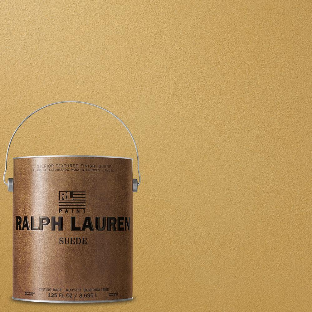 Ralph Lauren 1-gal. Topez Suede Specialty Finish Interior Paint